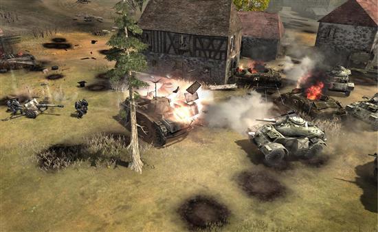 Activision称《CoD:现代战争2》令人难以置信