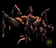 《生化危机5》对战非BOSS怪心得