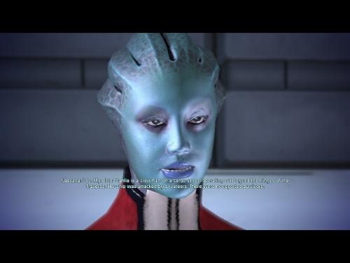 未来之侧影:谈科幻游戏的创意之光