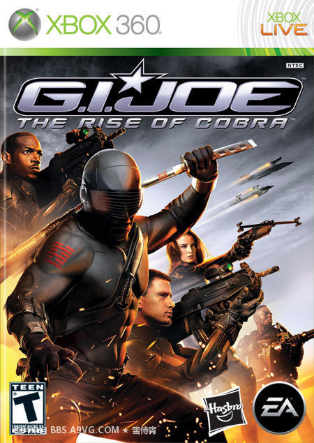 眼镜蛇的崛起2下载_《特种部队:眼镜蛇的崛起》详细图文流程攻略_-游民星空 GamerSky.com