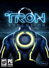 《特隆:进化》完整硬盘版下载放出_ 游民星空GamerSky.com