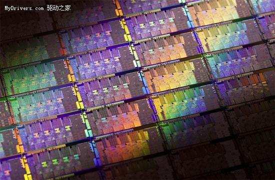 由于该问题属于芯片电路设计层面,无法通过驱动,软件进行修正, inte