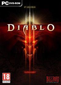 《暗黑破坏神3》免安装繁体中文正式版下载