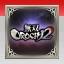 PS3Trophies.org - Musou Orochi_11.jpg