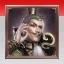 PS3Trophies.org - Musou Orochi_40.jpg