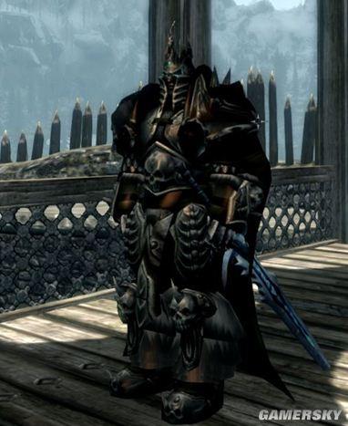 古代铠甲素材ps