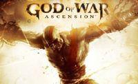 ...之前5部《战神》系列游戏的前传.盖亚提到这是当年那个奎托...