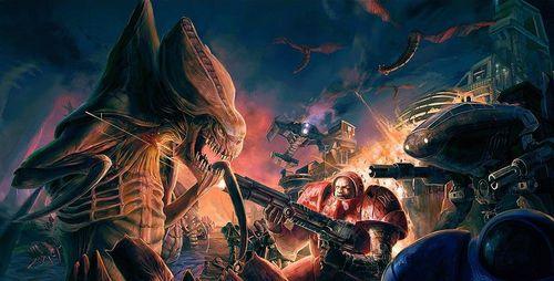 《星际争霸2》国外战术汇总:虫族心得
