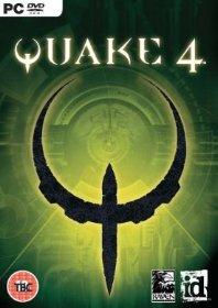 《雷神物之锤4》避免装置坚硬盘版下载颁布匹