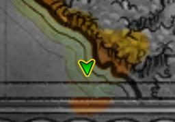 《圣域2 堕落天使》玩BUG(出现61天使)方法