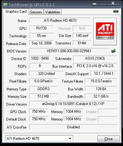 《极品飞车12》优化很好,低阶卡ATI4670,特效最高,解析度1680*1050都不LAG