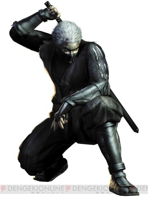 战国basara女主角_PSP《天诛4》大量清晰游戏画面公布 _ 游民星空 GamerSky.com