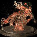 《黑暗靈魂3》BOSS抗性及弱點大全