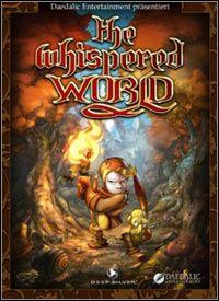 《风语世界》免安装中文硬盘版下载