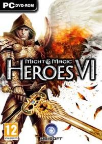 《英雄无敌6:黑暗之影》3DLC官方中文合集版下载