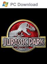《侏罗纪公园》免安装硬盘版下载