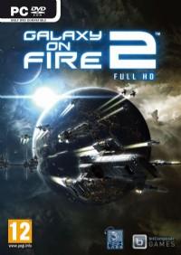 《浴火银河2:全高清版》免安装中文硬盘版下载