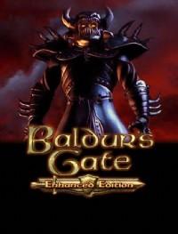 《博德之门:增强版》PC正式版下载